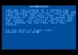 logo Emulators FUR TRADER [ATR]